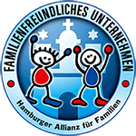 huemmer_hamburger-allianz-fuer-familien