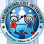 huemmer_hamburger-allianz-fuer-familien