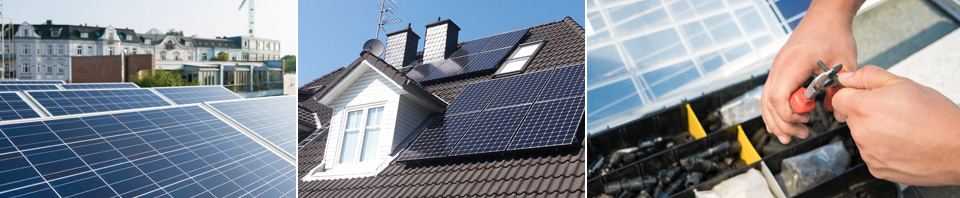 Mosaik_Photovoltaik3