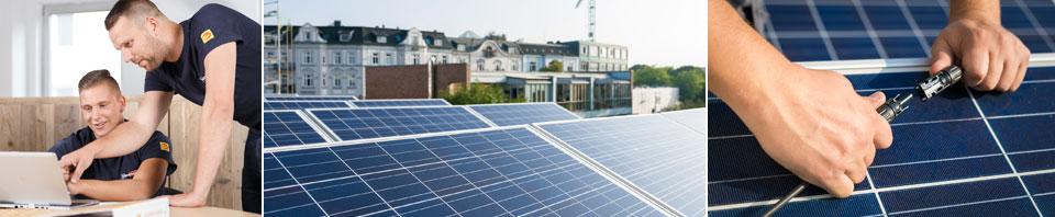 Erneuerbare energien bachelor