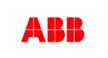 ABB_huemmer
