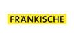 Fraenkische_huemmer