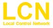 LCN_huemmer