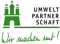 UPHH_logo_web_huemmer