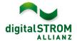 digitalStrom_allianz_huemmer