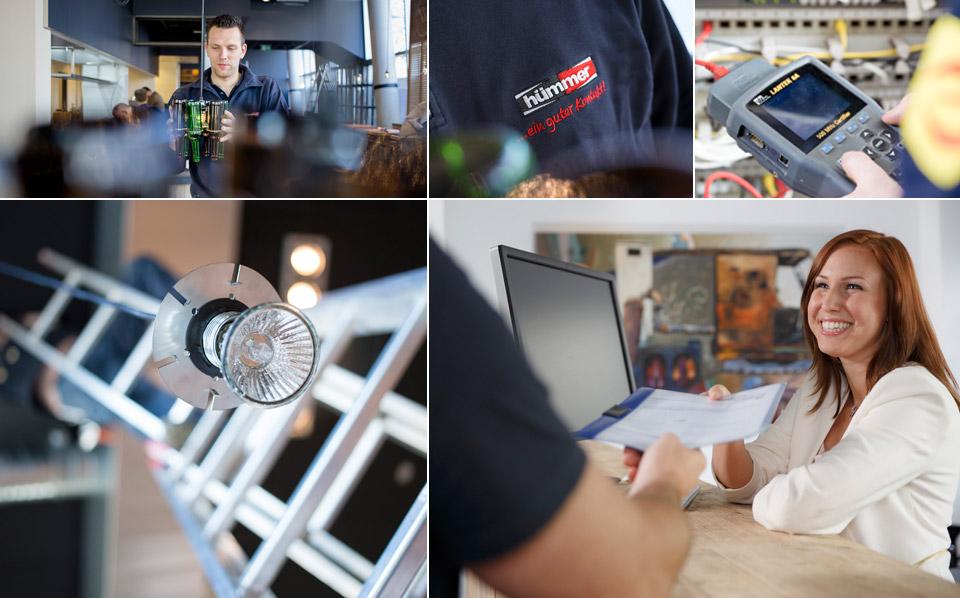 huemmer-elektrotechnik-stellenangebote