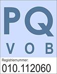 Bau-Praequalifikation-PQ-VOB-huemmer