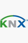 KNX-huemmer-logo