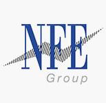 Logo-NFE-huemmer-150px