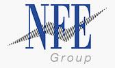 Logo-NFE-huemmer