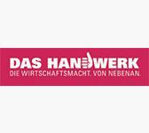 Logo-das-Handwerk-huemmer-150px