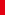 RoterBalken