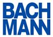 Bachmann_huemmer