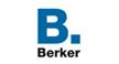 Berker_huemmer