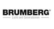 Brumberg_huemmer