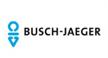 Busch-Jaeger_huemmer
