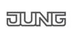 Jung_huemmer