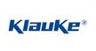 Klauke_huemmer