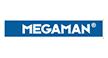 Megaman_huemmer