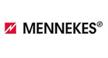 Mennekes_huemmer
