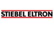 Stiebel_Eltron_huemmer