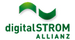 digitalStrom_allianz_huemmer