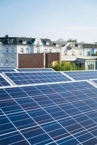 huemmer-adfontes-solaranlage-altona-3