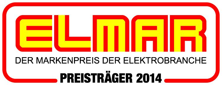 elmar-logo-huemmer-elektrotechnik-preistraeger-2014