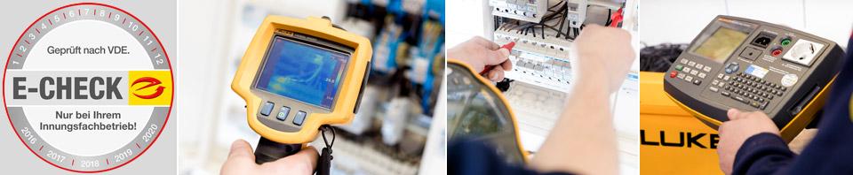 huemmer-elektrotechnik-e-check